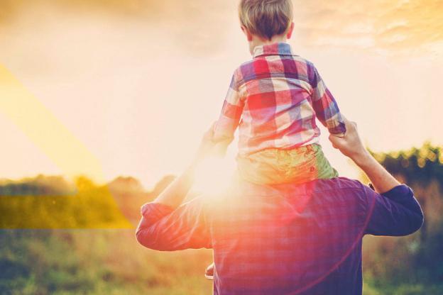 كيف يدمج الأطفال الرضع الأحداث الجديدة في معارفهم؟ - كيف يقوم الأولاد الصغار بتعلم الأحداث الجديدة من الواقع؟ - مفهوم التجارب عند الأطفال