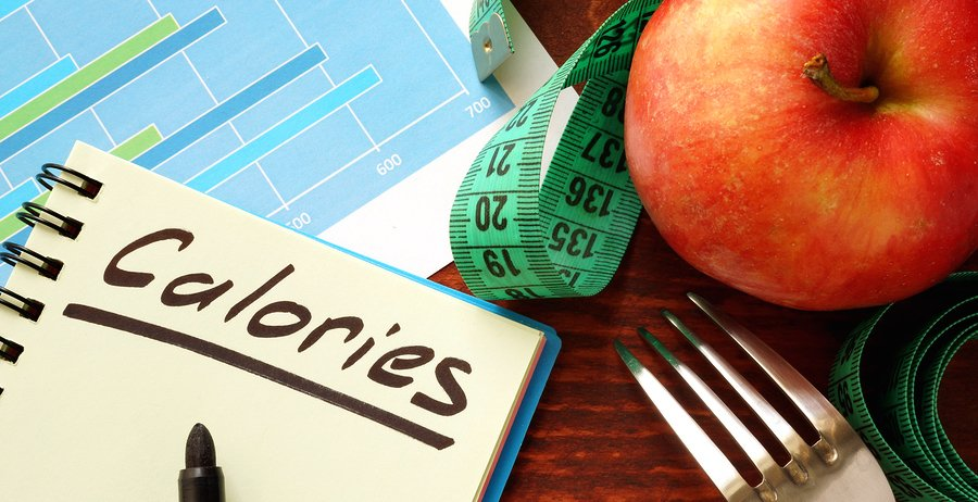 Surprising Calorie facts .. what are they? How much do we need daily of them? - The amount of daily physical activity - the general health of the body - weight loss - fat burning