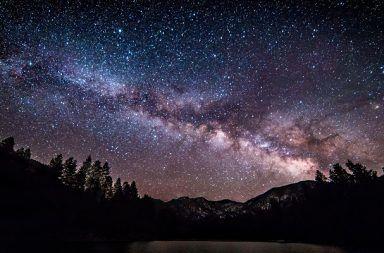 أين تقع مجرة درب التبانة ما هي مجرة درب التبانة المجرات في الكون الأذرع المجرية ما هو اسم مجرتنا النجوم الطريق اللبني درب اللبانة