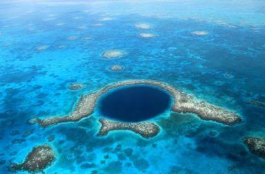 حقائق رائعة عن المحيط الهادئ معلومات رائعة لم تكن تعرفها عن المحيط الهادئ البراكين العمق الموقع درجة الحرارة قارة آسيا المحيط الهادي
