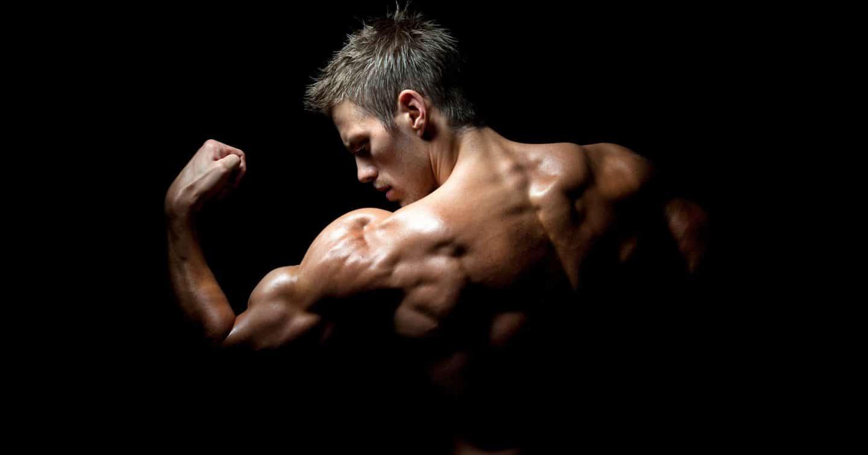 العلم يقول: «إنّ التمارين لن تساعدَك في خسارة الكثير من الوزن»