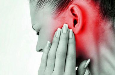 أعراض التهاب الأذن علاج التهاب الأذن الأسباب والأعراض والتشخيص والعلاج الأذن الوسطى الأطفال الإفرازات الأذنية الالتهاب الندخين