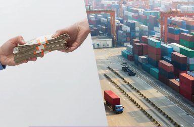 ما هو الاقتصاد الموجه وتحديد سعر البيع لبيع سلعة معينة أحد الملامح الرئيسية لأي مجتمع شيوعي مثل كوبا، وكوريا الشمالية، والاتحاد السوفيتي سابقًا