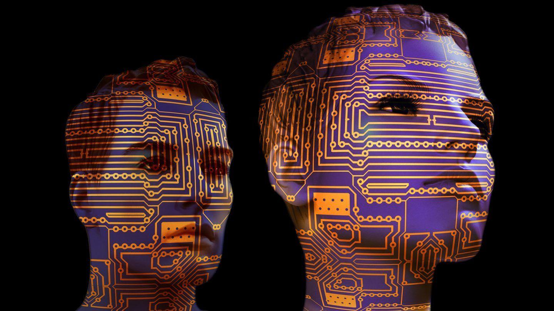 بحلول عام 2040 سيقوم الذكاء الصناعي بكتابة معظم البرمجيات