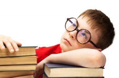 دراسات و ابحاث Disturbi-dell-apprendimento-2-384x253