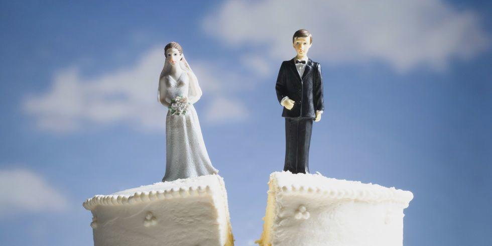7 علامات تدل على أن العلاقة متجهة نحو الطلاق وفقًا لدراسات علمية