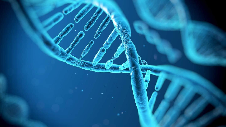العلماء يعيدون خلق حمض نووي لرجل توفي منذ قرنين