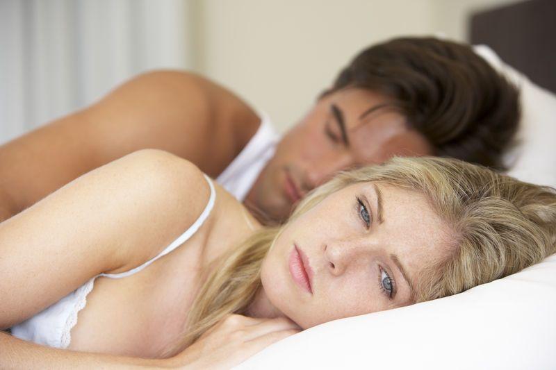 عسر الجماع الأسباب والأعراض والتشخيص والعلاج علاج عسر الجماع الألم الذي يحدث أثناء ممارسة العلاقة الجنسية مشاكل النساء في الجماع