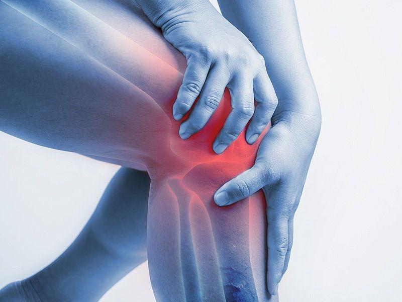 داء أوزغود شلاتر: الأسباب والأعراض والتشخيص والعلاج