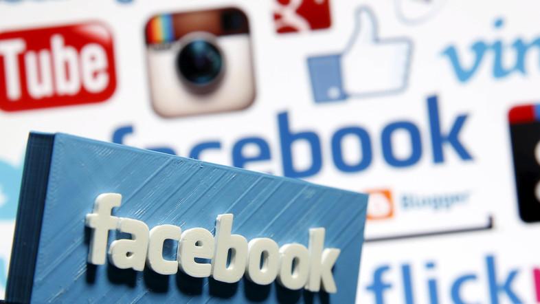 كمية هائلة من الاخبار الزائفة تجتاح وسائل التواصل الاجتماعي !