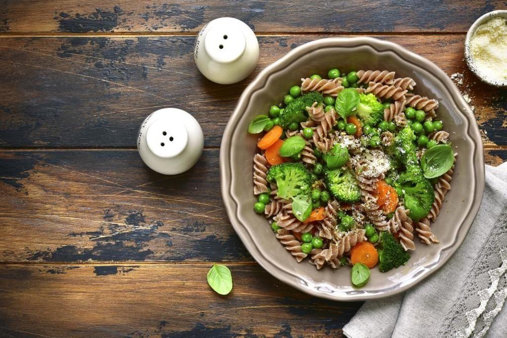 ما هي الأطعمة التّي تقي من (الصداع النصفيّ – migraines)؟