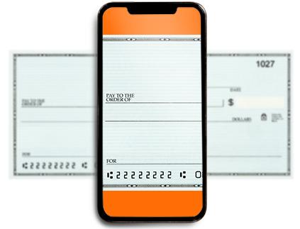 الشيك الإلكتروني - شكل من أشكال الدفع عبر شبكة الإنترنت - التوثيق، ورمز شيفرة المفتاح العام، والتوقيع الرقمي، والتشفير - وظائف مصرفية محوسبة