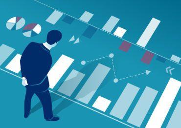 نظرية التوازن العام طريقة سير الاقتصاد الكلي ككل عالم الاقتصاد الفرنسي ليون نظرية التوازن الجزئي حل المشاكل ذات الجدل الكثير في الاقتصاد