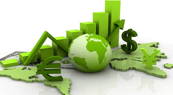 ما هي أكبر اقتصادات العالم؟ كيف سيكون الترتيب عام 2050؟