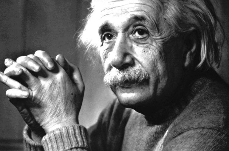 منبر البحوث المتخصصة والدراسات العلمية  يشاهده  23456 زائر Einstein-2-768x506