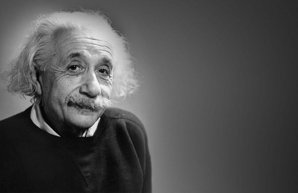 الثابت الكوني - ثابت أينشتاين
