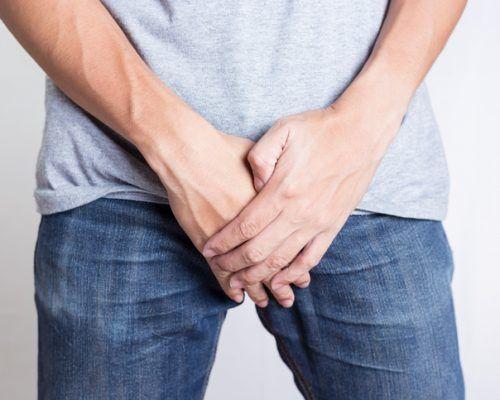 احتباس البول الحاد: الأسباب والأعراض والتشخيص والعلاج