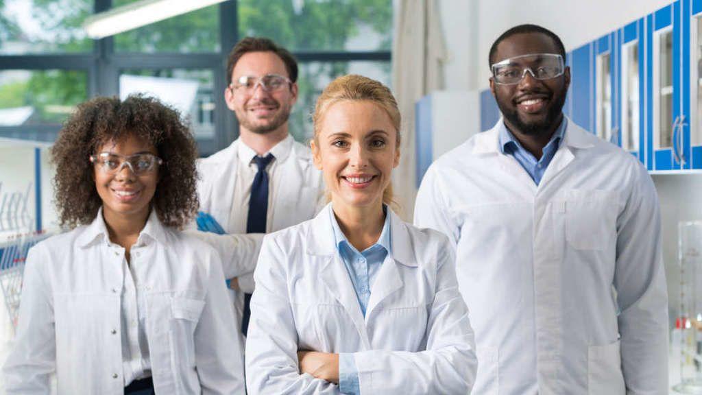 جنس الباحث يؤثر على نتيجة البحث بطُرق مدهشة