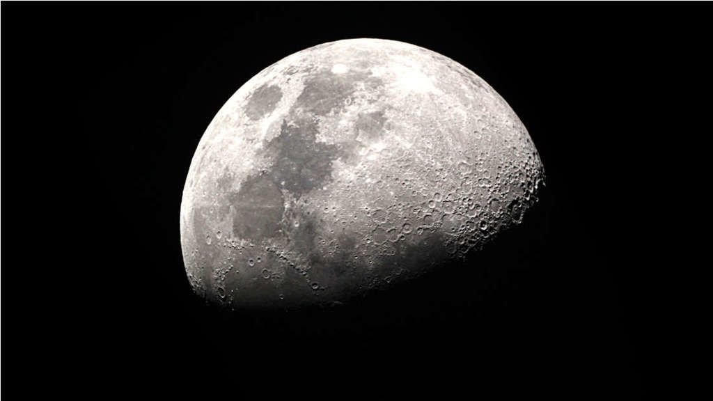 أخيرًا.. ناسا تكشف خطتها للعودة إلى القمر!