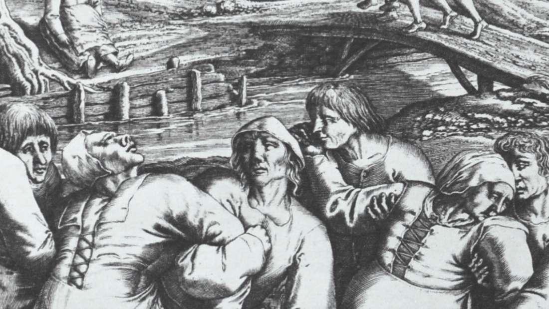 أغرب الألغاز الطبية التي لم تُحَل على مَرّ العصور