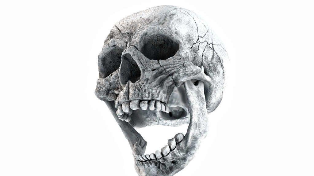 وفقًا للعلم، ما هي أسوَأ الطرق للموت؟