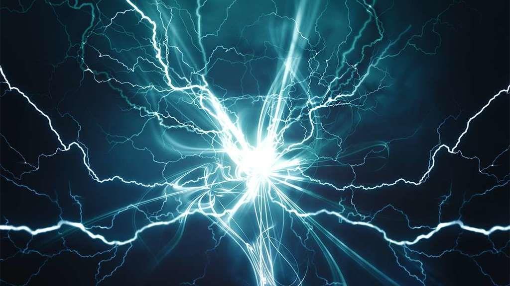 جهازٌ جديدٌ يستطيع توليد الطاقة الكهربائية في أي مكانٍ باستخدام التَغيُرات في درجات الحرارة الطبيعية