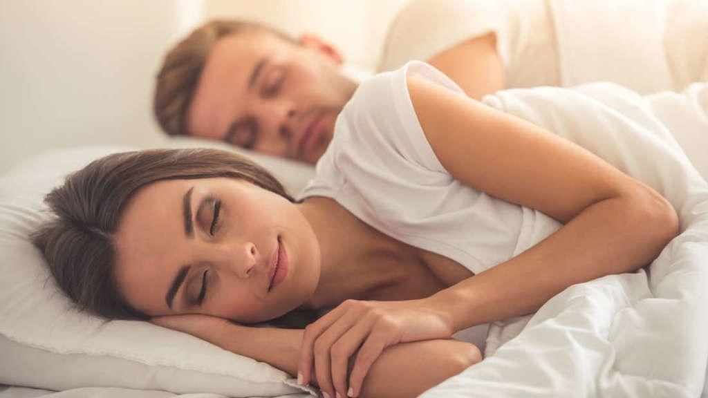 كيف تحظى بعلاقة جنسية أفضل وفقاً للعلم