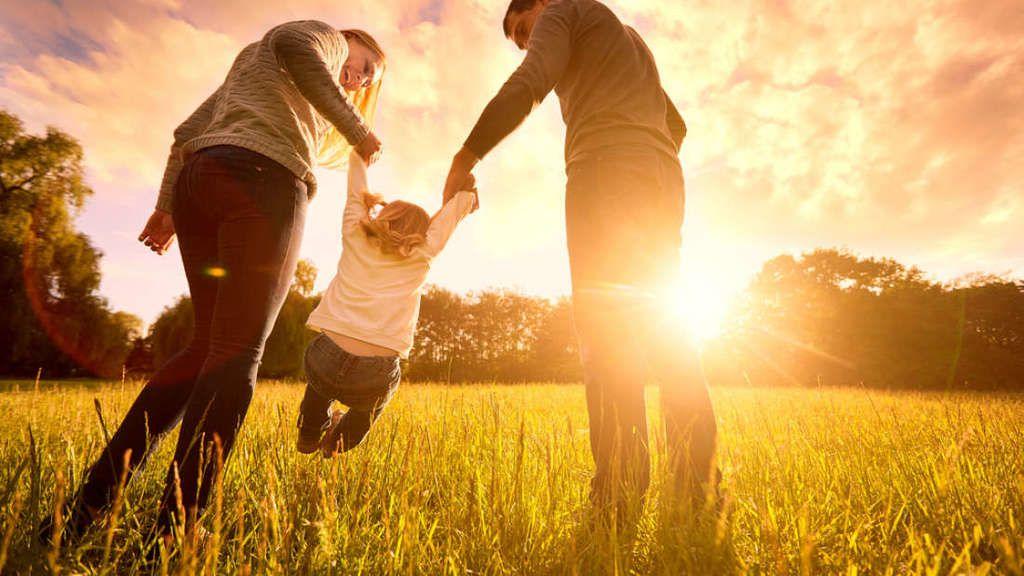 لماذا لا نتذكر ذكريات طفولتنا المبكرة؟