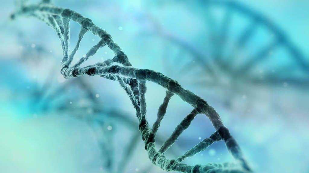 العلماء يبتكرون أول ذكاء صناعي مصنوع من الحمض النووي وهذا هو مستقبله