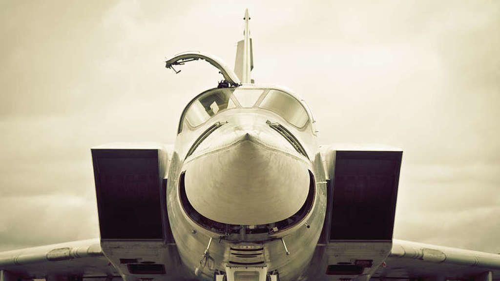 هل تجهز روسيا قاذفاتها الاستراتيجية بالذكاء الصناعي؟