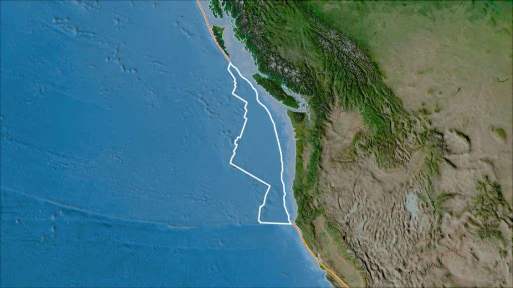 المد والجزر يحفزان الزلازل وقد نعرف السبب أخيرًا ما هي علاقة المد والجزر بالزلازل تأثير حركة مياه المحيطات على حركة الصفائح التكتونية المد والجزر يحفزان الزلازل وقد نعرف السبب أخيرًا ما هي علاقة المد والجزر بالزلازل تأثير حركة مياه المحيطات على حركة الصفائح التكتونية