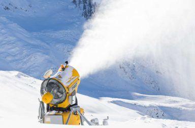 ما خطة العلماء الافتراضية لتجنب ذوبان الجليد في غرب أنتاركتيكا خطة العلماء الافتراضية لتجنب انهيار الجليد في غرب أنتاركتيكا بواسطة مدافع جليدية صناعية