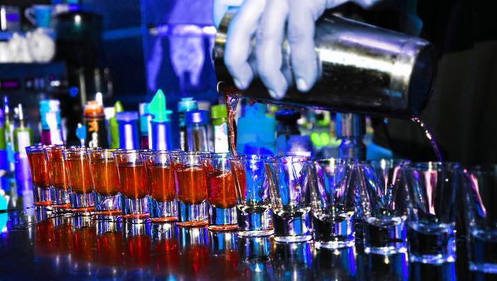 حقائق صادمة في هذه المقالة: 17 مليار مشروب كحولي يستهلكون فقط لغرض السكر وهذا في الولايات المتحدة وحدها