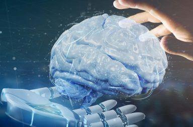 ذكاء اصطناعي يشخص التوحد في وقت مبكر اعتمادا على توسع الحدقة وضربات القلب تشخيص متلازمة ريت المبكر عند الأطفال توسع الحدقة وضربات القلب