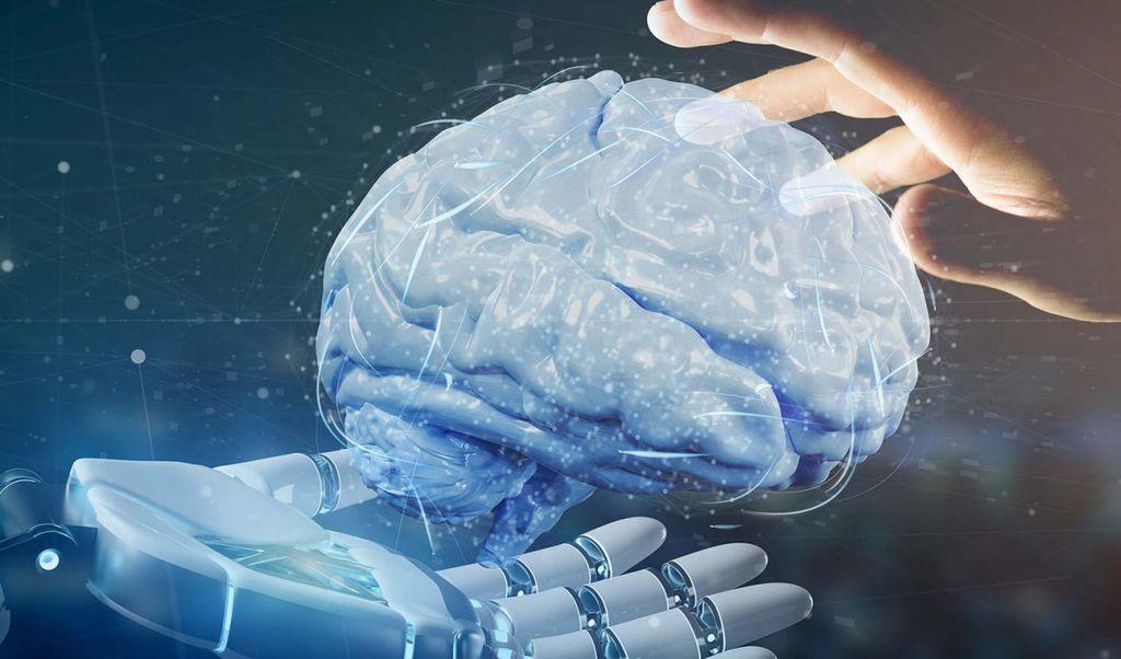 ذكاء اصطناعي يشخص التوحد في وقت مبكر اعتمادا على توسع الحدقة وضربات القلب