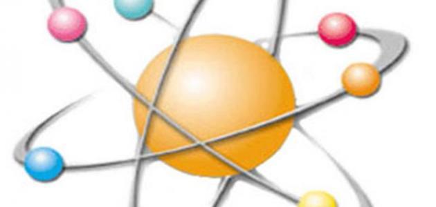 الذرة عبارة عن 99% فراغ، فهل هذا الفراغ خاوٍ حقًا؟