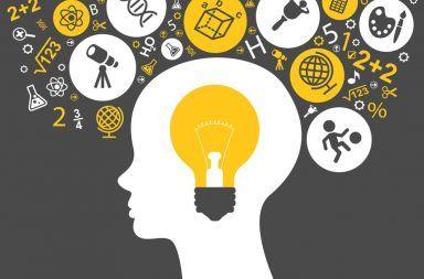 نظرية الاختيار العقلاني السعي وراء المصلحة من أجل تقليل الخسائر الحجج ضد نظرية الاختيار العقلاني الحسابات العقلانية أثناء التخطيط للمشاريع الستقبلية