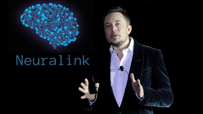 كيف يريد إيلون ماسك أن يدمج بين الدماغ البشري و الذكاء الاصطناعي ؟