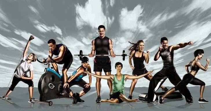 هل تكره التمارين الرياضية ؟ قد يكون السبب في جيناتك