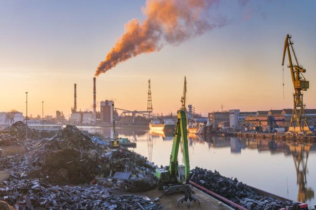 دراسة تغير المناخ - التغيرات المناخية التي أحدثناها نحن البشر على هذا الكوكب - التغيرات المناخية على كوكب الأرض - الفرق بين المناخ والطقس