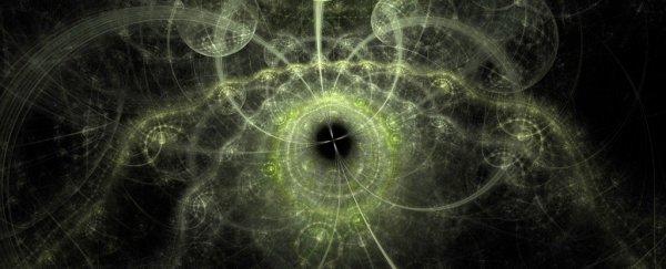 وضع العلماء مخطط لتصميم بطارية كمومية لا تفقد طاقتها أبدًا - بطارية تعمل دائمًا دون أن تضطر لاستبدالها - بطاريات المستقبل