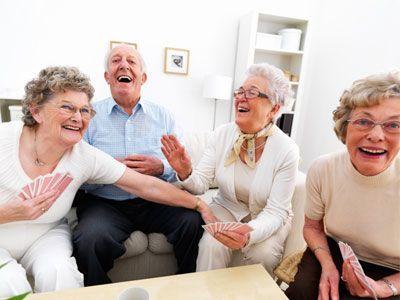 التقدم بالعمر الجذور الحرة الشيخوخة