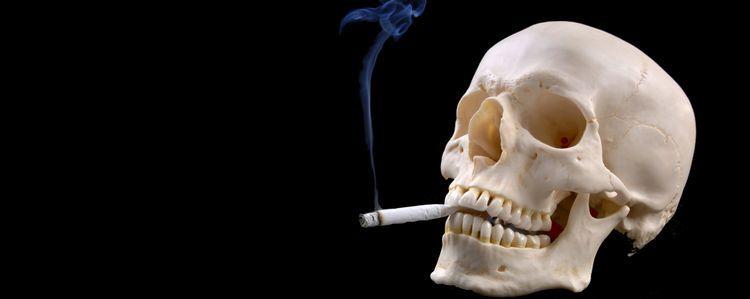 إذا كنت تظن أن سيجارة واحدة لن تضرك، فعليك قراءة هذا المقال