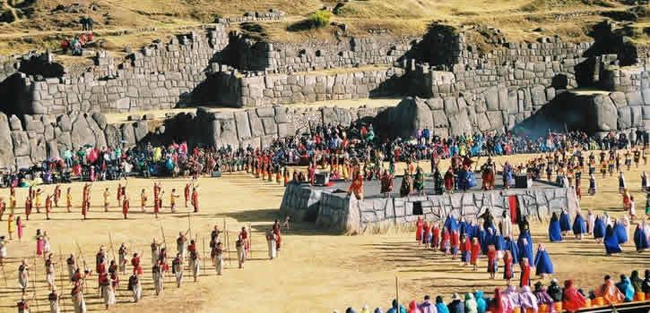 إمبراطورية الإنكا الغزو الإسباني لأمريكا الجنوبية حضارة من أمريكا الجنوبية جبال الأنديز مدينة ماتشو بيتشو القديمة مدينة كوزكو
