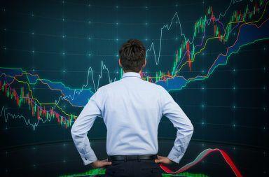 استهلاك رأس المال التجاري أهم أربعة أسباب تتسبب في فشل تجار العقود الآجلة الأخطاء الشائعة في سوق العقود الآجلة أكبر أرباح ممكنة