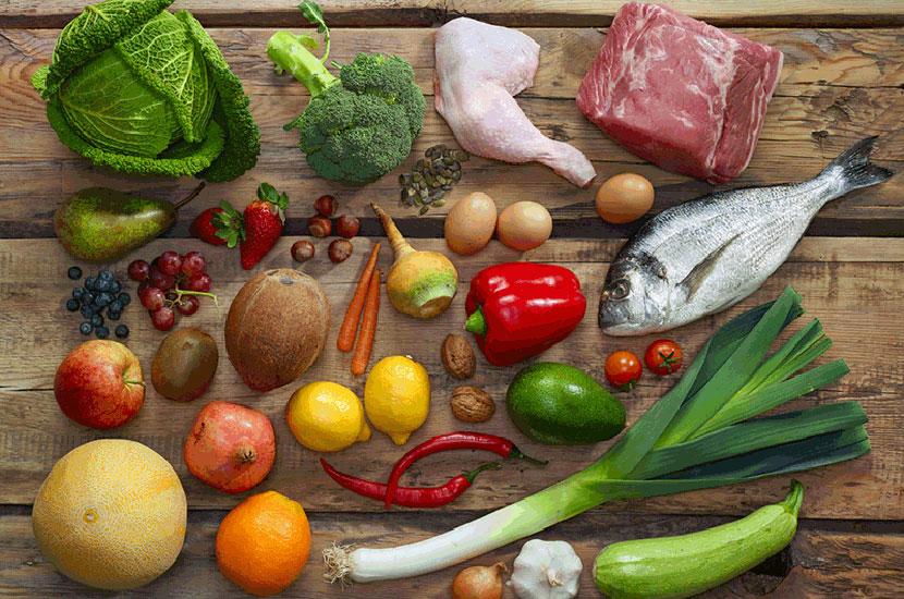 الحميات الغذائية المناسبة قبل عملية تصغير المعدة وبعدها - الإجراءات الجراحية الشائعة التي تُستخدم لعلاج البدانة - عملية ربط المعدة