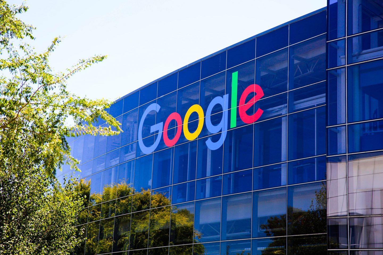 خدمة جوجل السحابية متاحة الآن لحفظ كل أسرارك