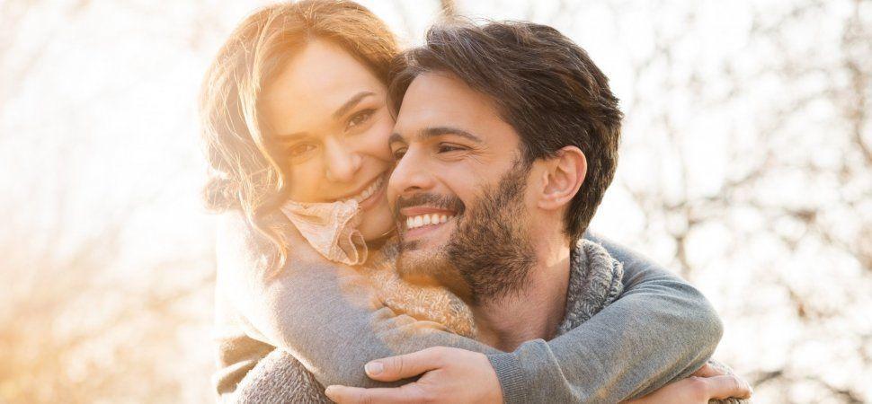 علاقات الصداقة خلال المراهقة تتنبأ بالإشباع العاطفي في العلاقات العاطفية مستقبلًا