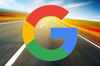 كيف يعمل محرك البحث جوجل كيف تظهر صفحات الويب على محركات البحث مساعدة المستخدمين في البحث عبر الانترنت كيف يعمل غوغل البحث عبر الانترنت