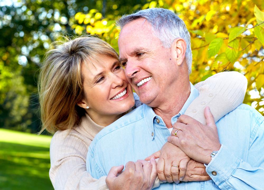 ممارسة الجنس في سن الشيخوخة تحسن من النشاط العقلي
